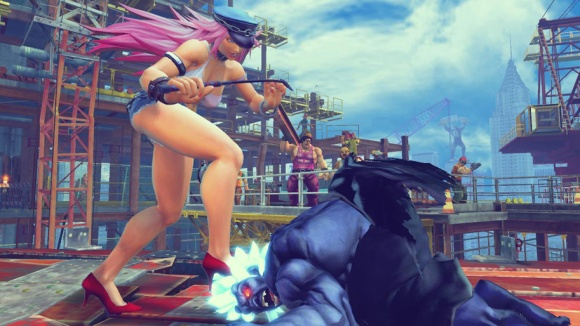 USFIV_Review_Screens-02